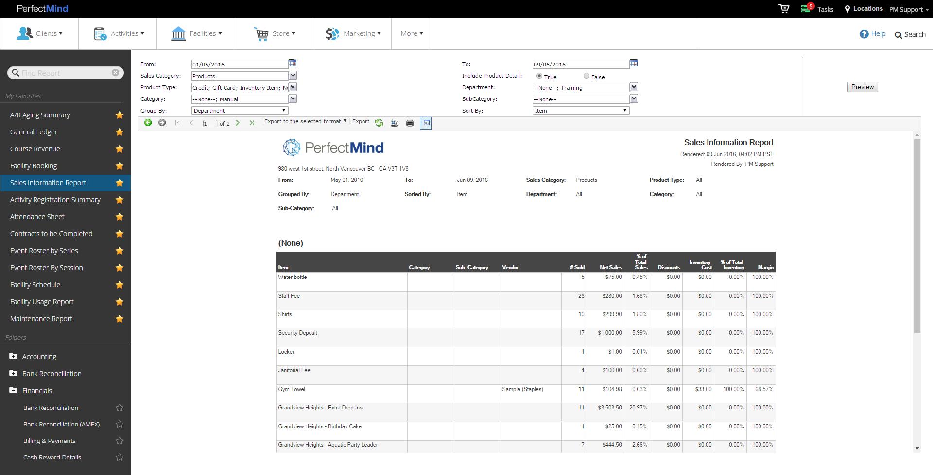 run_sales_report.png