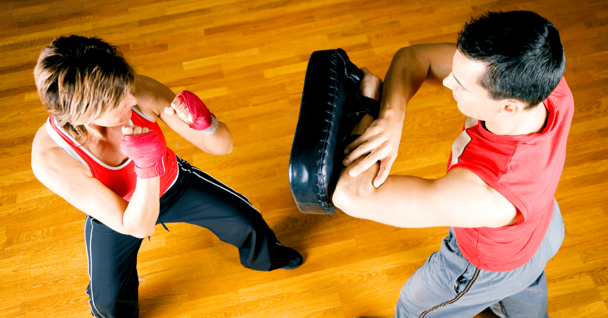 Martial Arts Staff Retention 5 Ways to Keep and Grow Your Best Team Members
