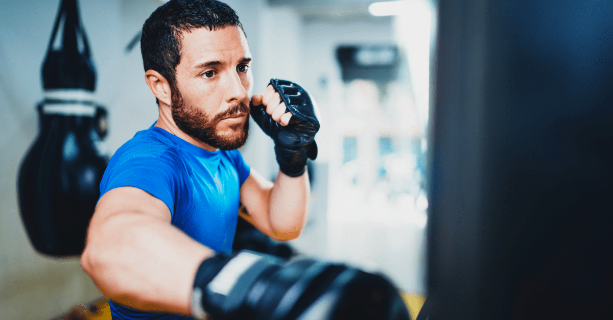 What Your Martial Arts Website Needs to Beat the Competition