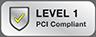 Level 1 pci