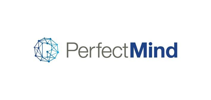 PerfectMind Blog Post Header