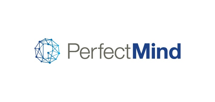 PerfectMind Blog Post Header