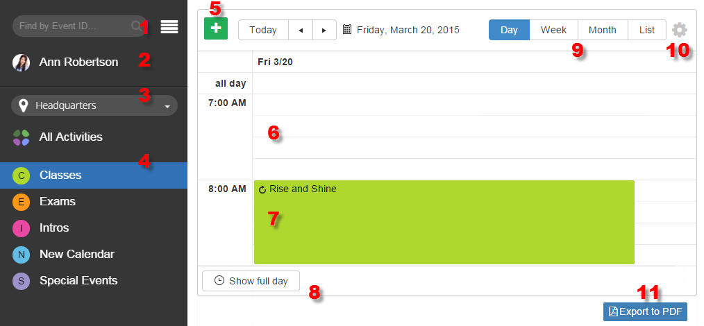 Calendar_Display_Compact_Index.png (1014×470)