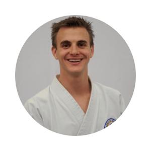 PerfectMind martial arts software Webinar - Jason Wenneberg