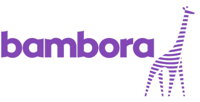 bambora-logo-purple
