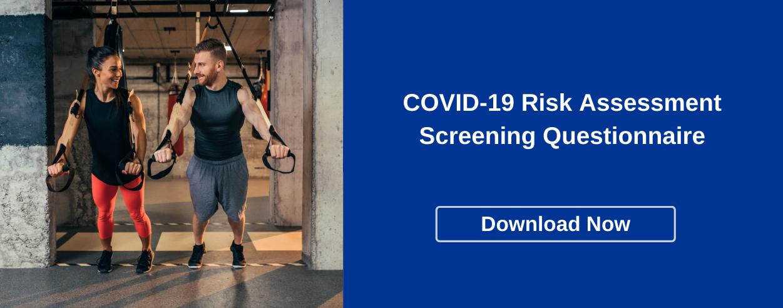 covid-19-risk-assessment-screening