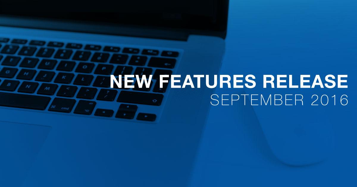 facebook_new_features_release-1.jpg