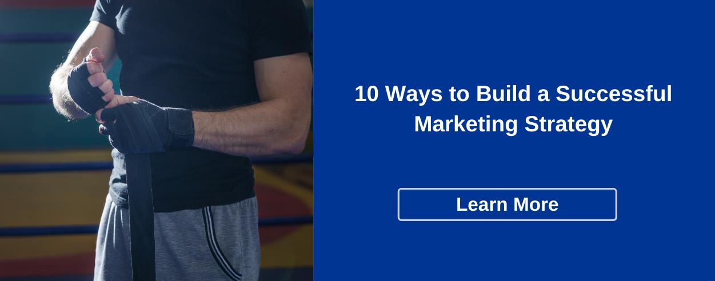 marketing-strategy-blog