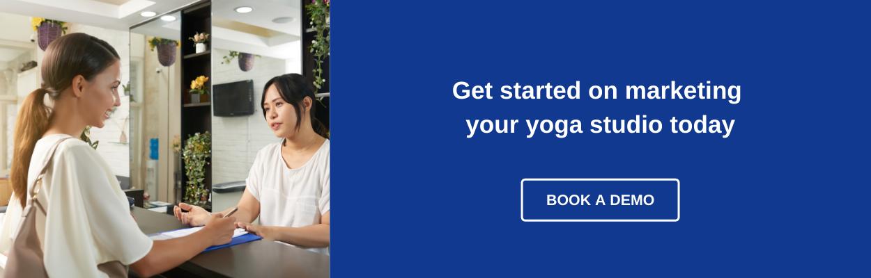 marketing-your-yoga-studio