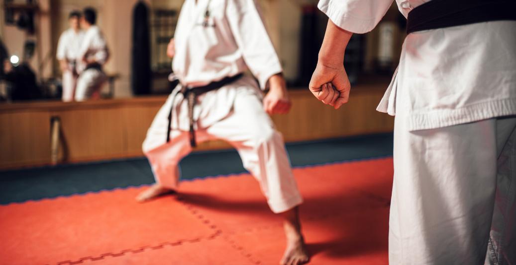 martial-arts-community-1037x534