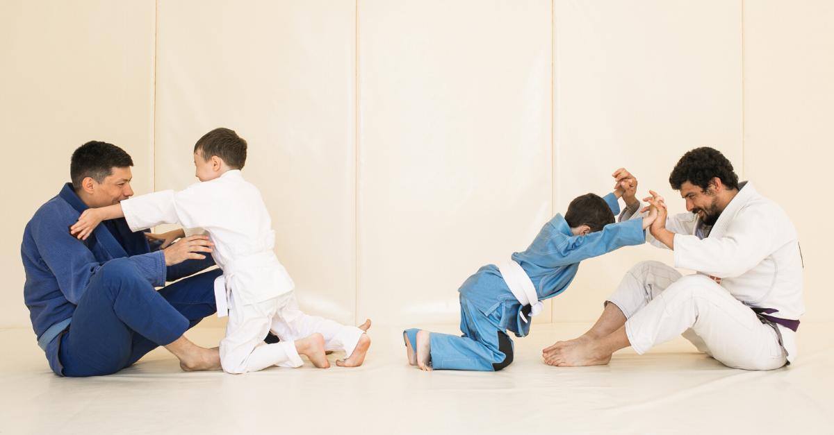 martial-arts-for-children-header-1200x627