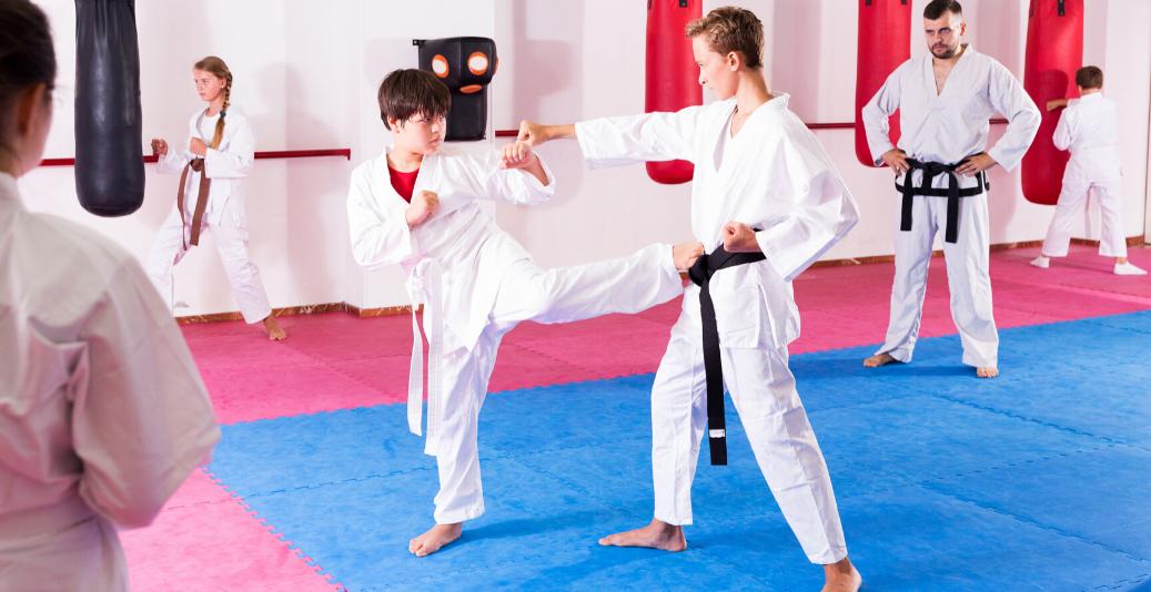 martial-arts-grappling-1037x534