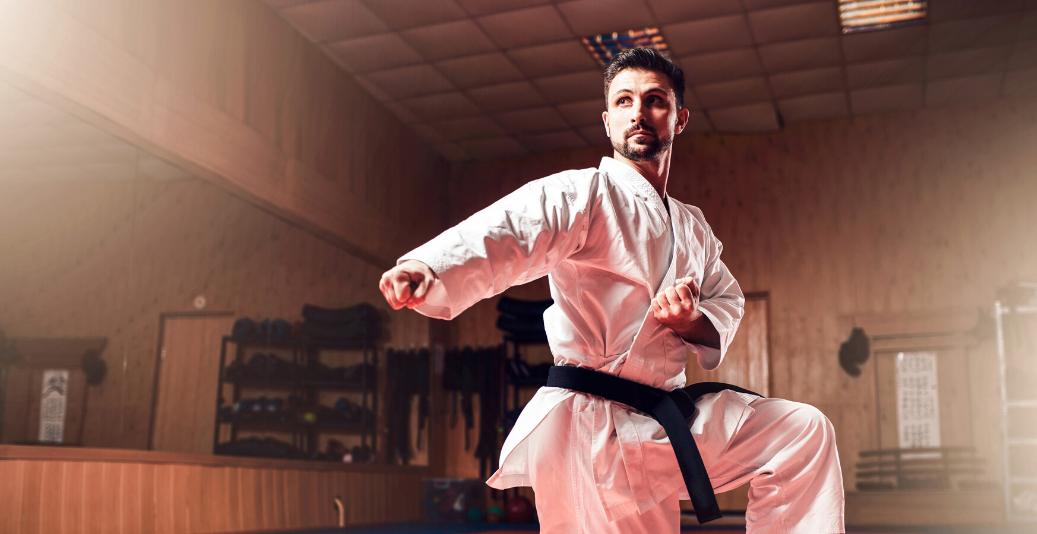 martial-arts-mental-health-help-1037x534