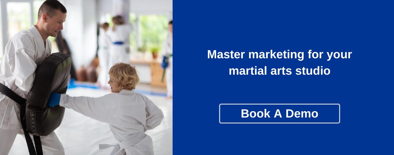 martial-arts-social-media-banner