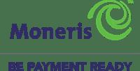 moneris-logo-3813DF1697-seeklogo.com