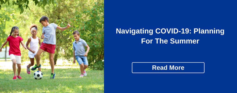 navigating-covid-19-blog-footer-banner