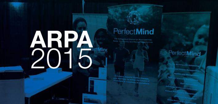perfectmind_ARPA.jpg