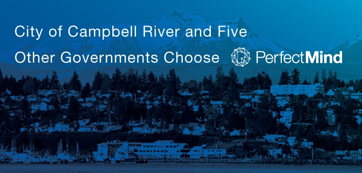 perfectmind_Campbell_river2015.jpg
