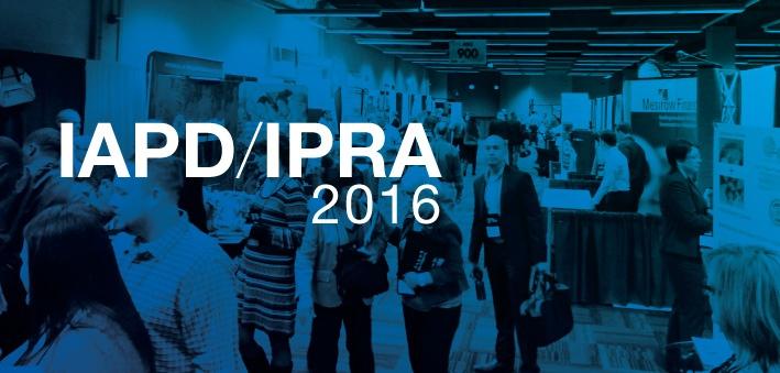 perfectmind_IPRA_2016.jpg