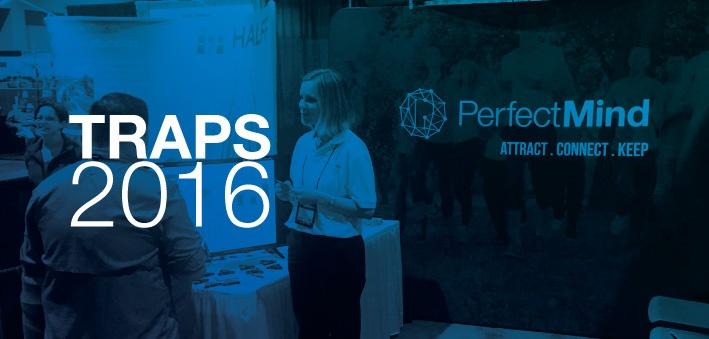 perfectmind_TRAPS2016.jpg