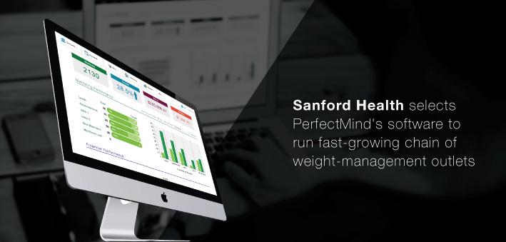 perfectmind_sanford_health.jpg