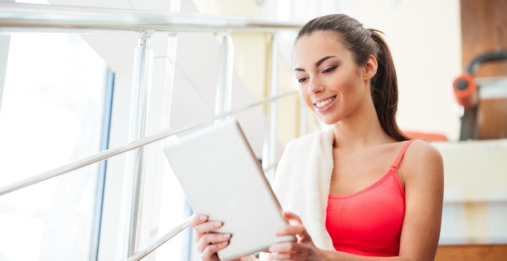 virtual-training-tips-blog