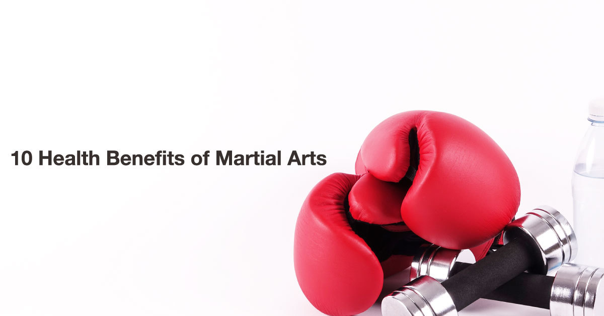 10_Health_Benefits_of_Martial_Art_FB