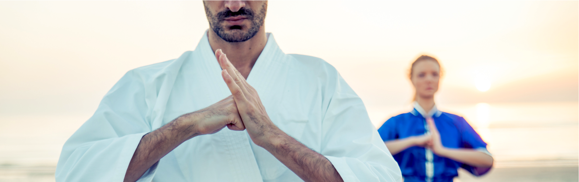 How to Build Business Partnerships for Your Martial Arts School