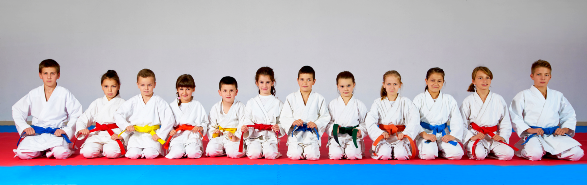How to Improve Attendance Tracking at Your Martial Arts School