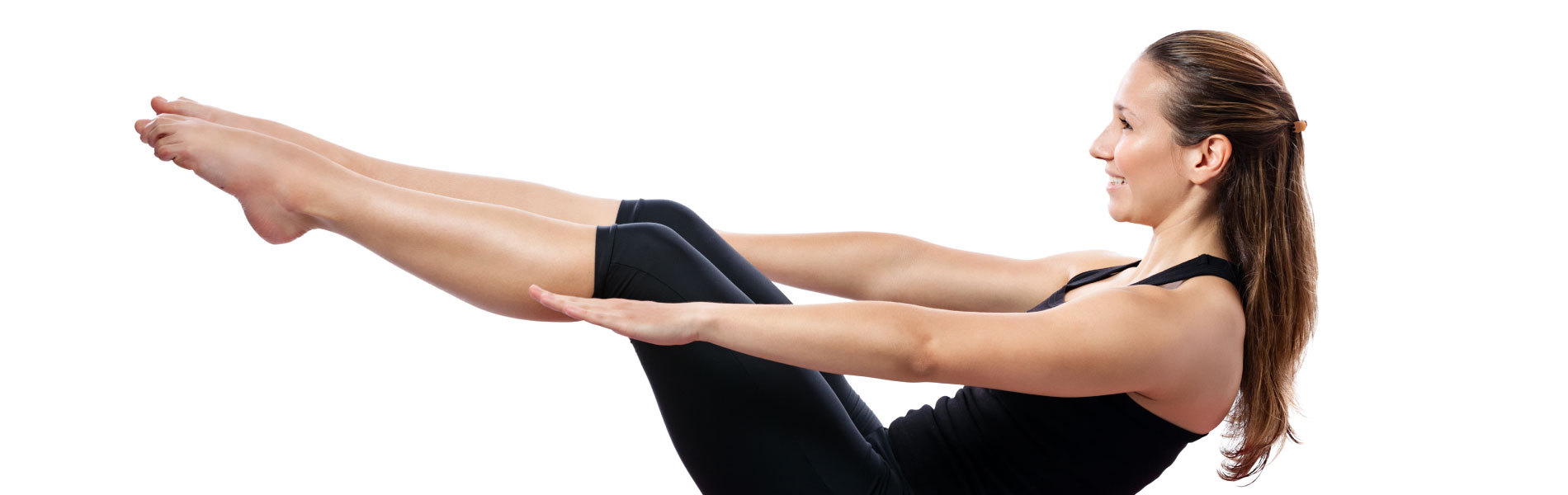 A Guide to Pilates Information and Movement for the Beginner