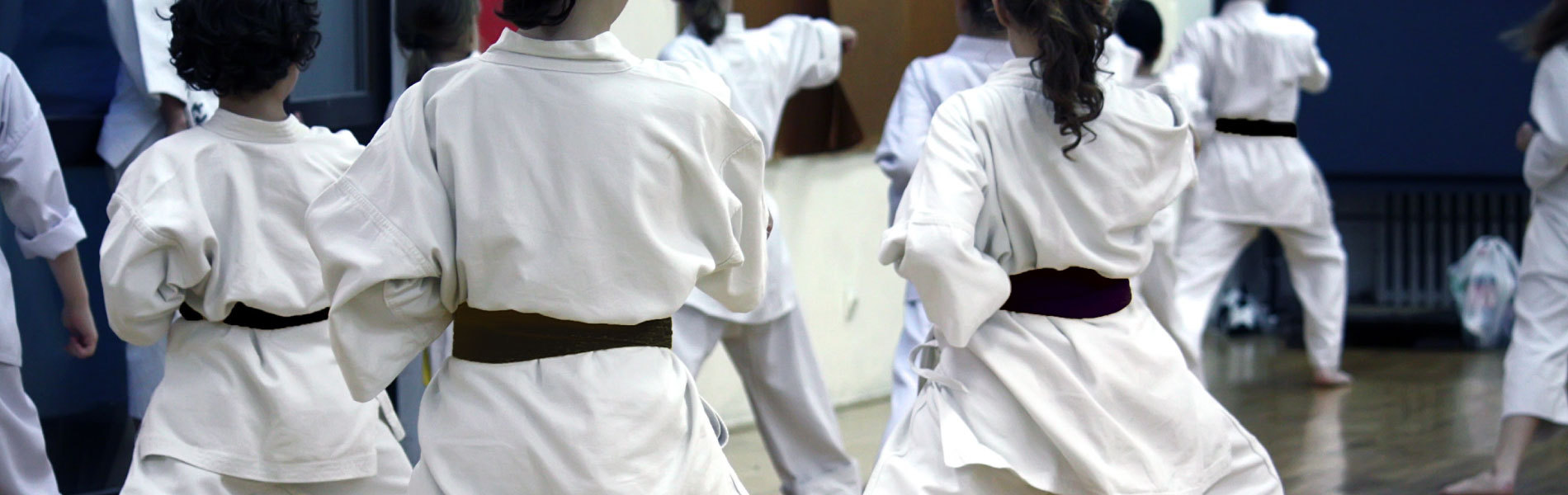 Building Successful Martial Arts After-School Programs