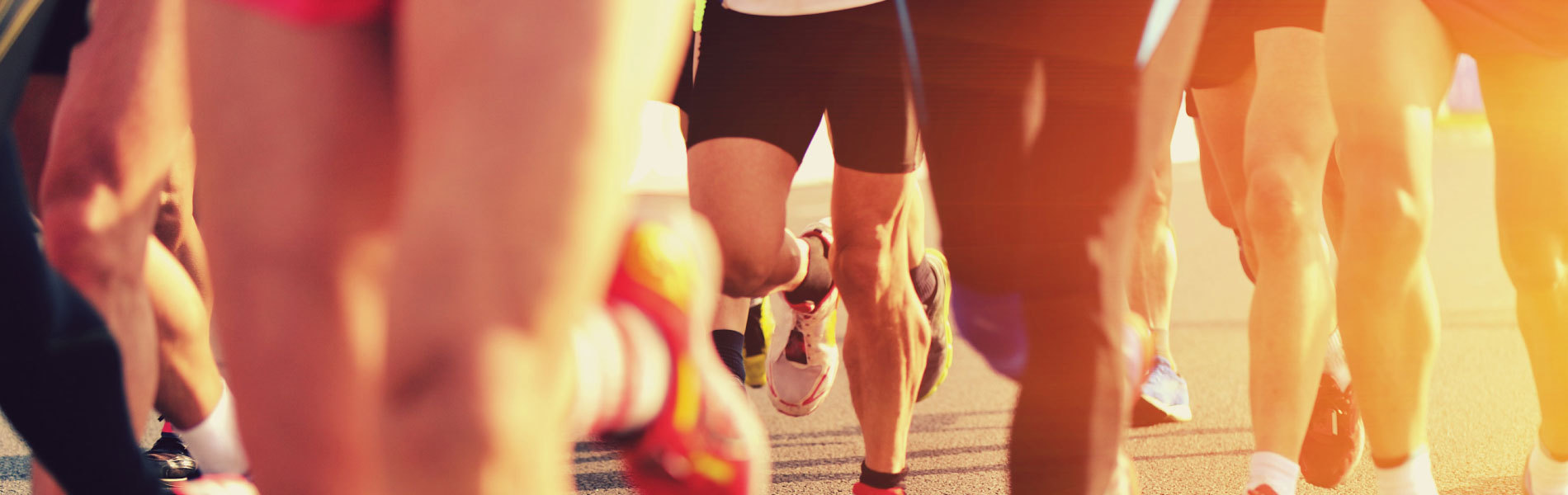 How to Train for your First Half-Marathon