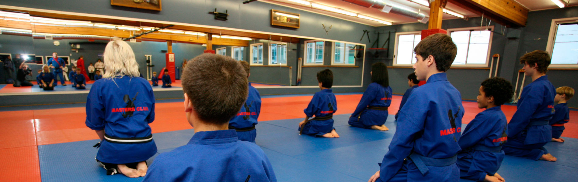 Martial Arts Pricing for Classes: To Discount or Not?