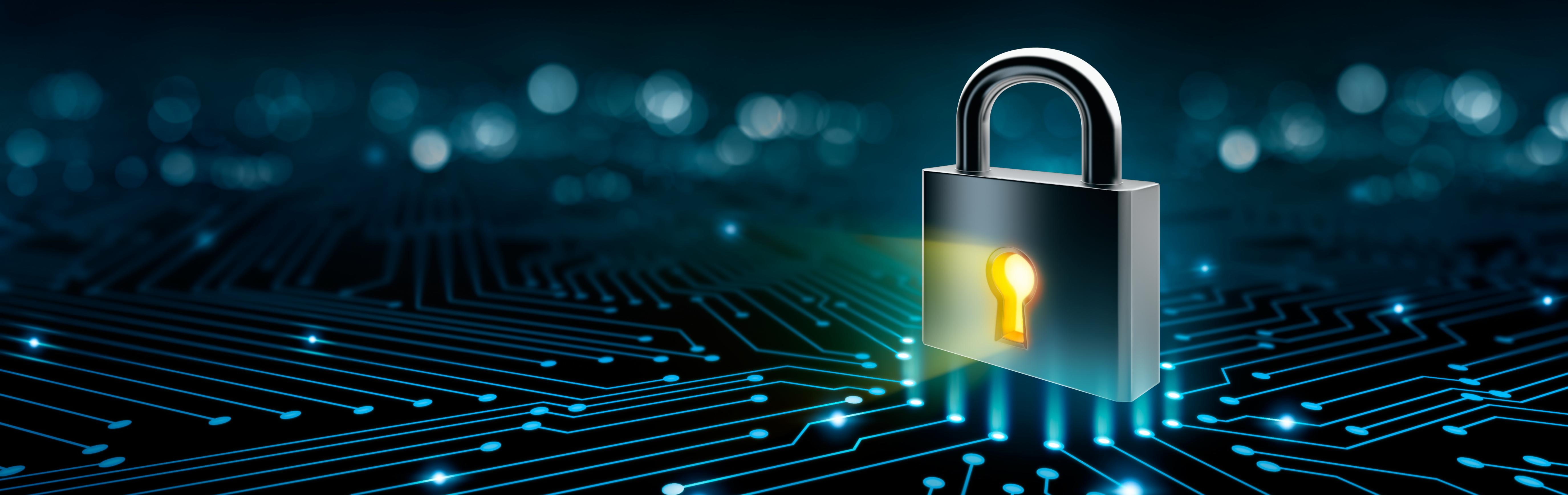 Data Security: How Safe Is Your Member Data?