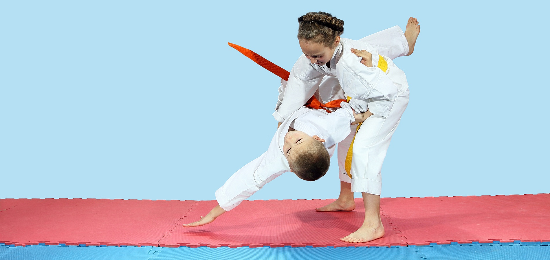 Martial Arts Against Bullying: 5 Important Factors in Building an Anti-Bullying Program