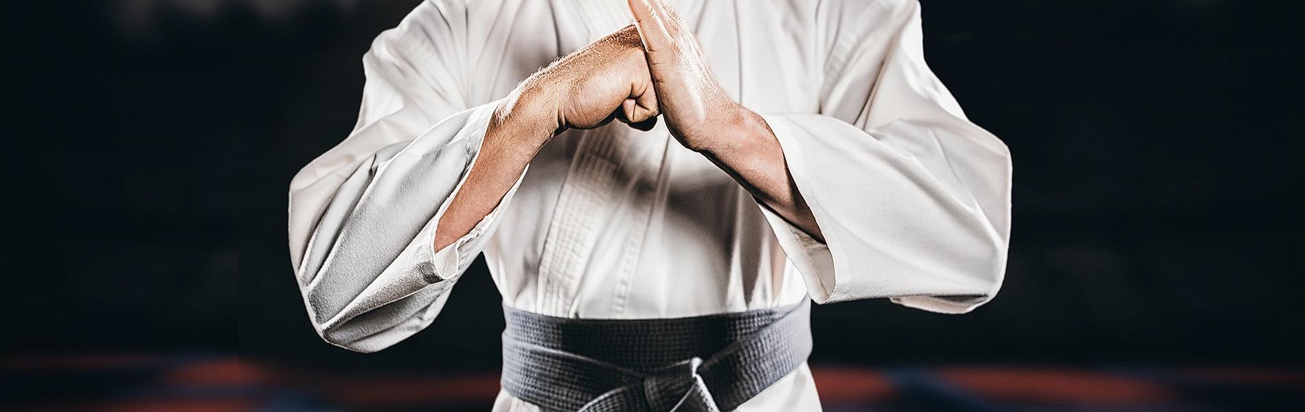 5 Affordable Martial Arts Marketing Ideas