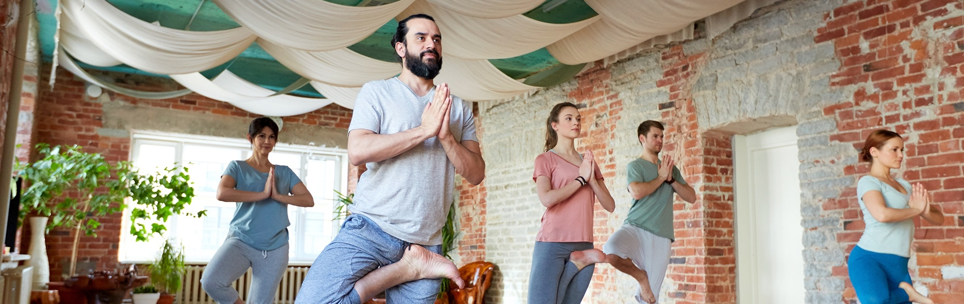 When Should You Open Your Second Yoga Studio?