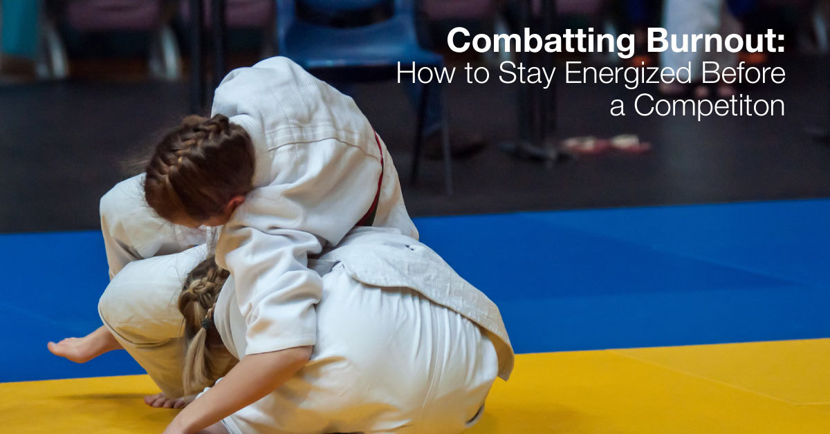 Combatting_Burnout_How_to_Stay_Energized_Before_a_Competiton_FB