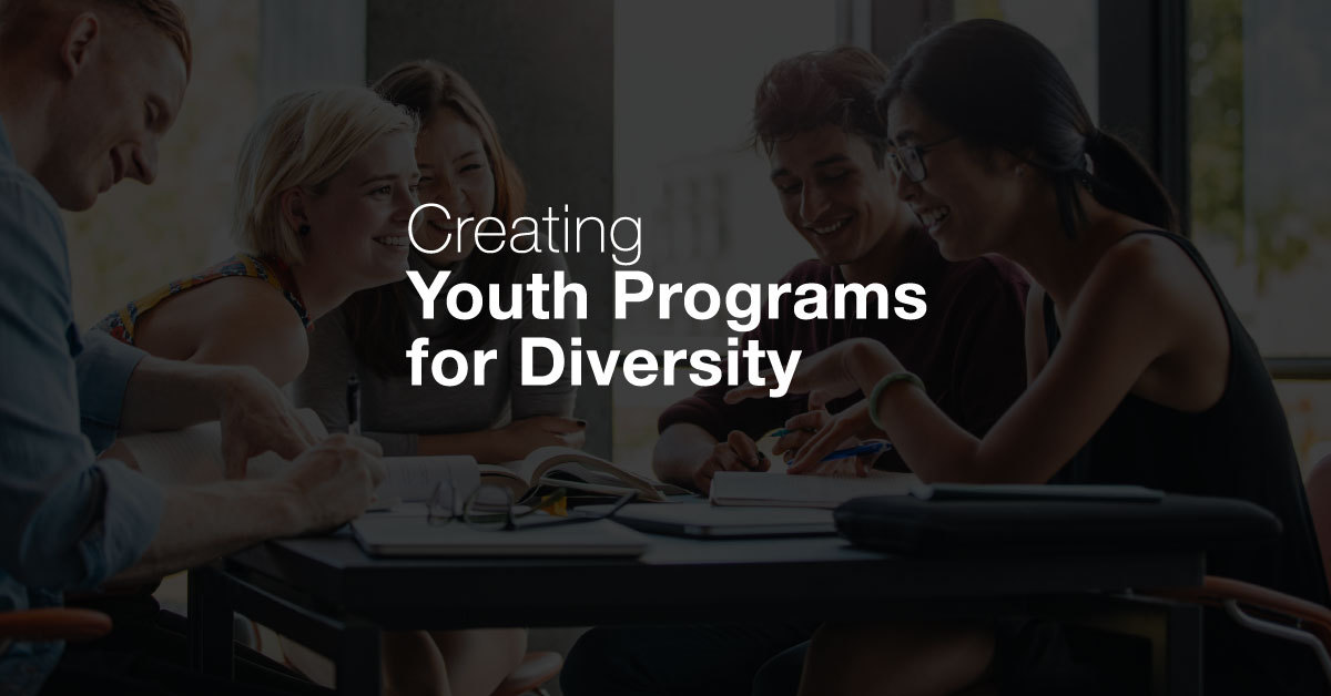 Creating_Youth_Programs_for_Diversity_FB