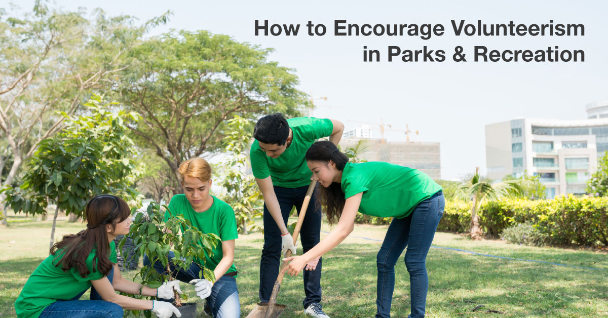 How_to_Encourage_Volunteerism_in_Parks_Recreation_FB