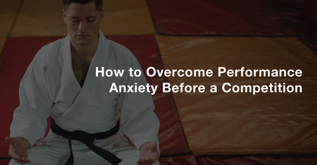 How_to_Overcome_Performance_Anxiety_Before_a_Competition_FB