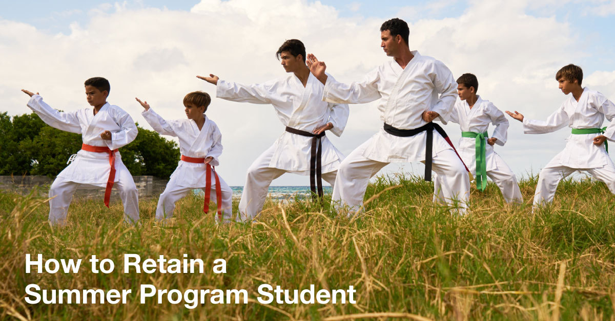 How_to_Retain_a_Summer_Program_Student_FB