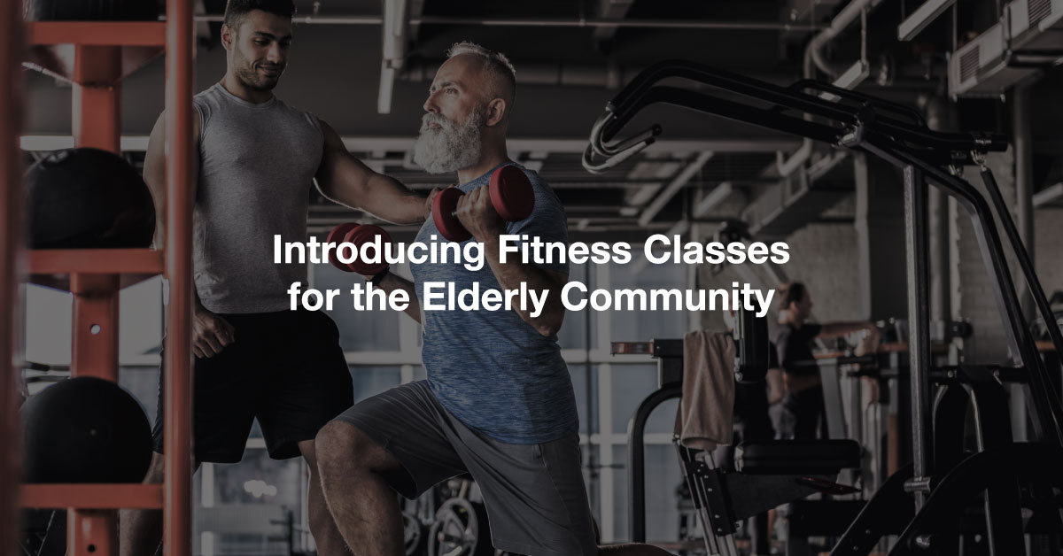 Introducing_Fitness_Classes_for_the_Elderly_Community_FB