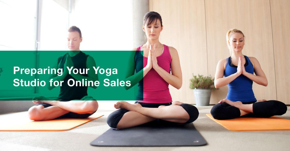 Preparing_Your_Yoga_Studio_for_Online_Sales_FB
