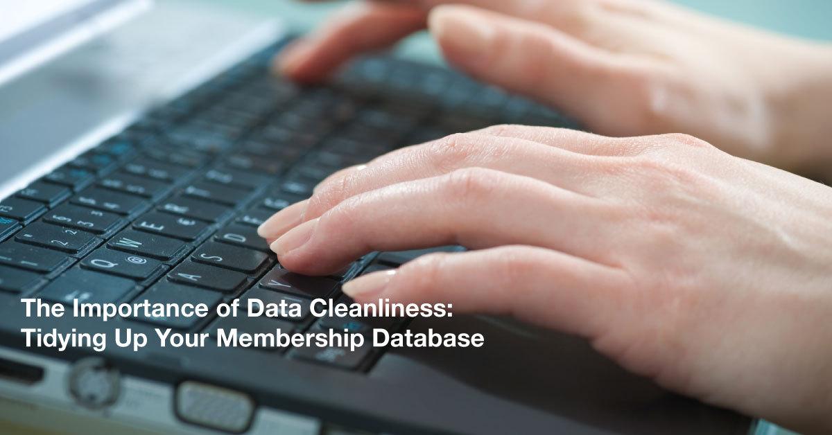 Tidying_Up_Your_Membership_Database_FB