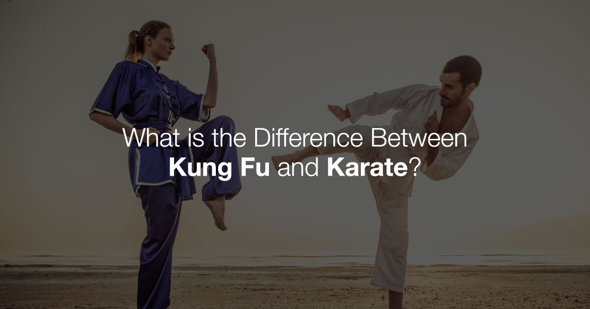 What_is_the_Difference_Between_Kung_Fu_and_Karate_FB