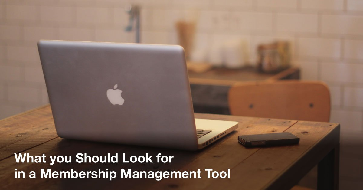 What_you_Should_Look_Out_for_in_a_Membership_Management_Tool_FB