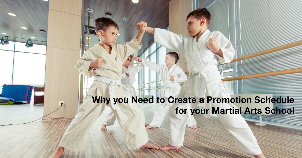 Why_you_Need_to_Create_a_Promotion_Schedule_for_your_Martial_Arts_School_FB