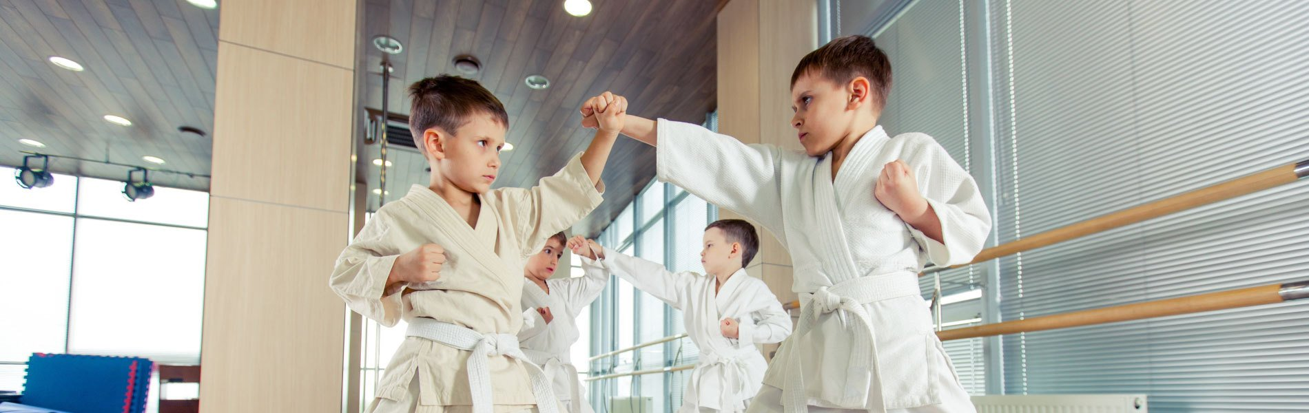 Why you Need to Create a Promotion Schedule for your Martial Arts School