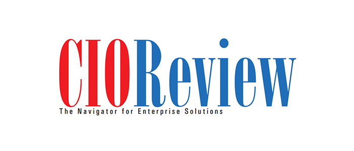 CIOReview Recognizes PerfectMind's Customer Relationship Management Software | PerfectMind